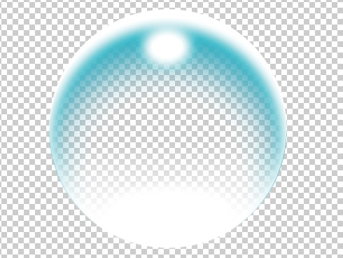 Bubbles with Transparent - Bubble PNG HD