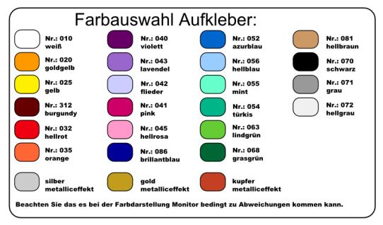 Aufkleber Buchstaben und Zahlen Set Autoaufkleber - Vorschau 2 - Buchstaben Und Zahlen PNG
