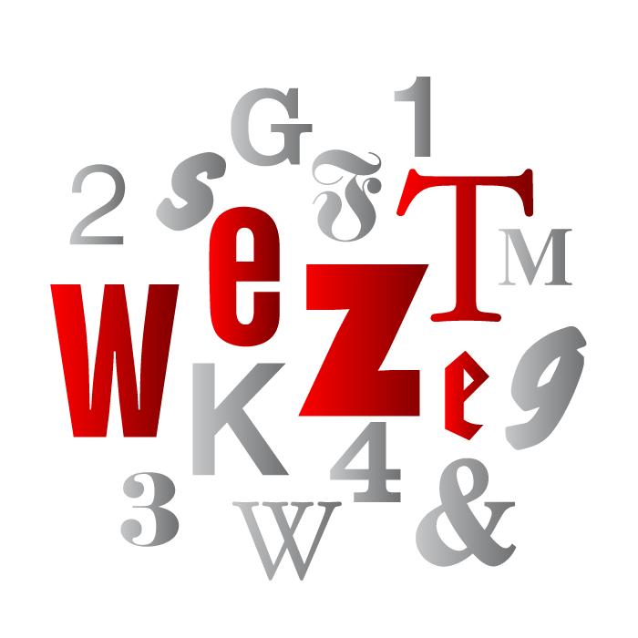 Klebebuchstaben und Zahlen - Buchstaben Und Zahlen PNG