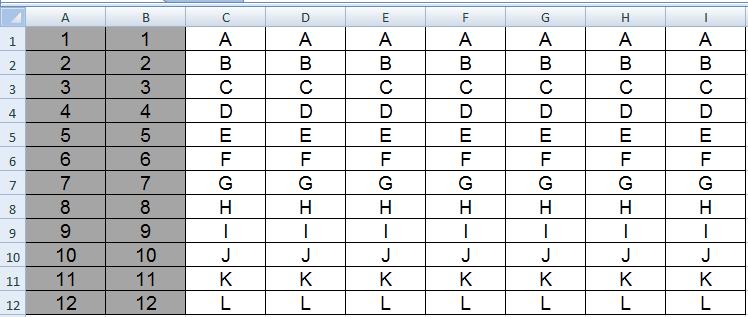PNG - Buchstaben Und Zahlen PNG