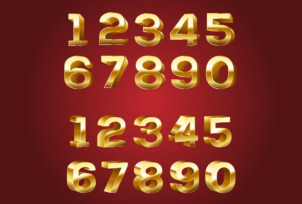 zahlen buchstaben text schreiben schriften - Buchstaben Und Zahlen PNG