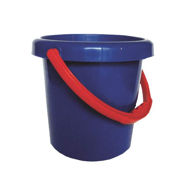 Bucket - Bucket HD PNG