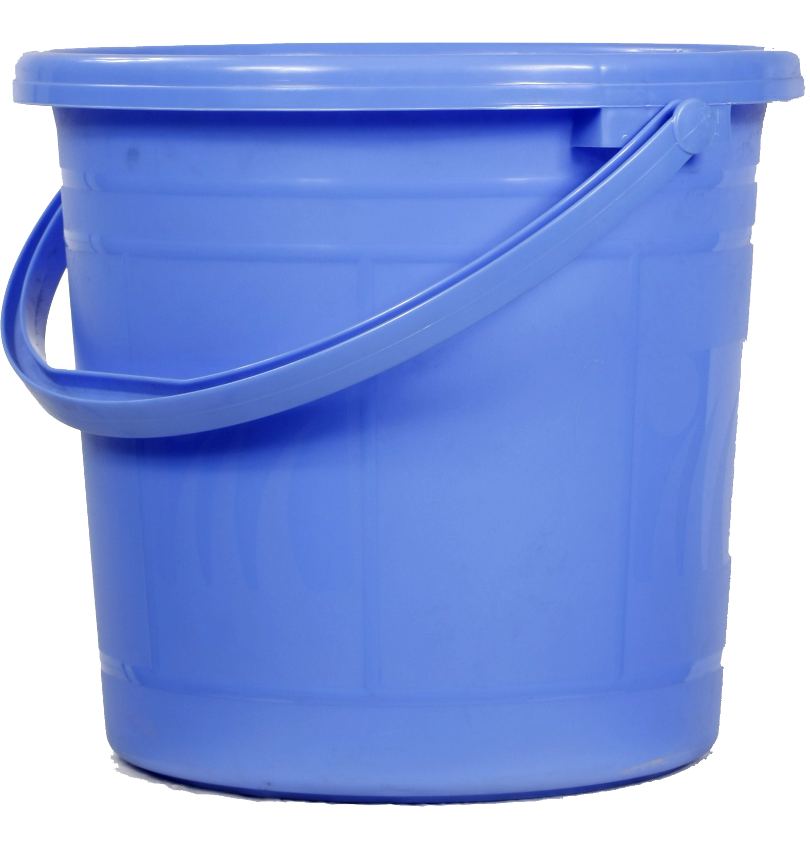 Bucket Free Download PNG - Bucket HD PNG