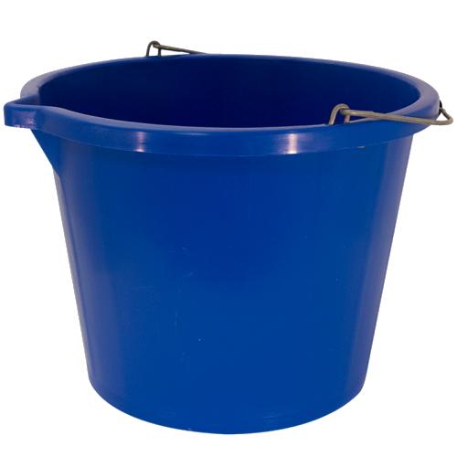 Bucket - Bucket PNG