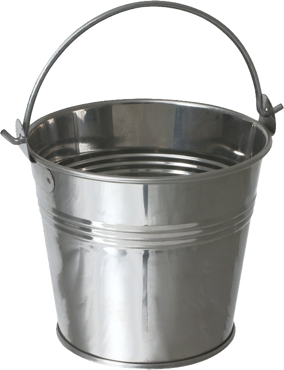 Bucket PNG image free download - Bucket PNG