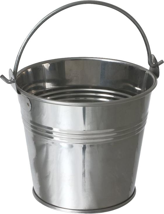 Bucket PNG - 20551