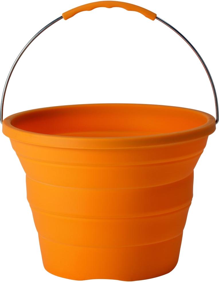 Bucket PNG - 20568