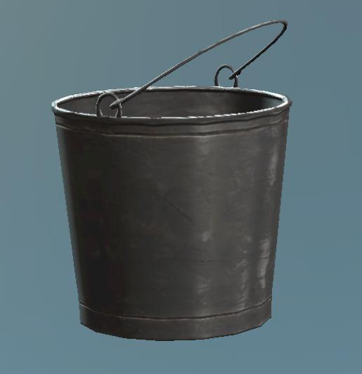 Bucket PNG - 20560