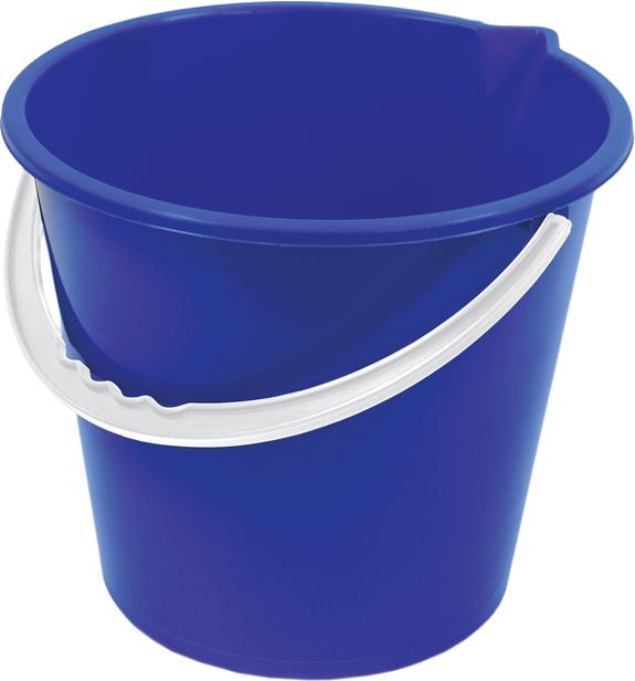 Bucket PNG - 20558