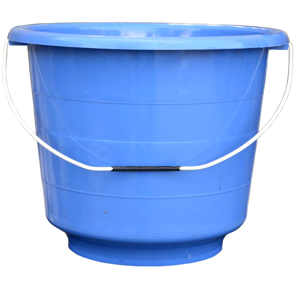 Plastic Bucket PNG Photos - Bucket PNG