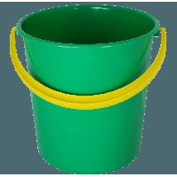 Bucket PNG - 20564