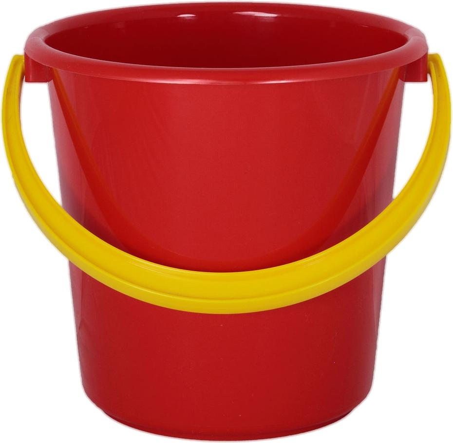 Bucket PNG - 20550