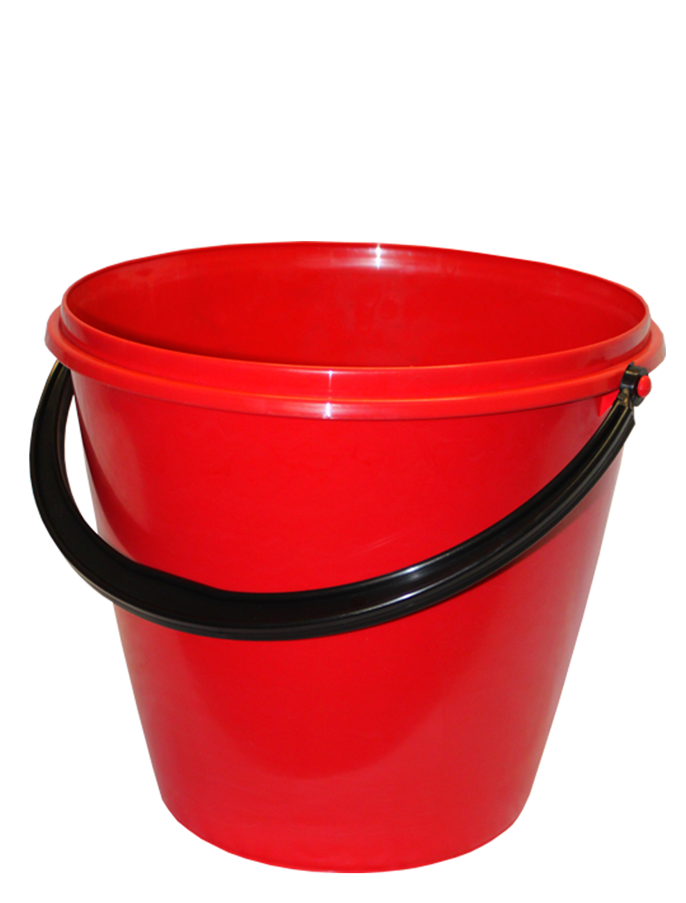 Bucket PNG - 20566
