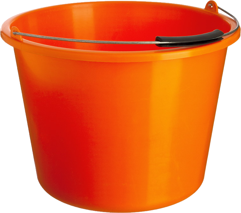 png 773x683 Bucket transparent clear background - Bucket PNG