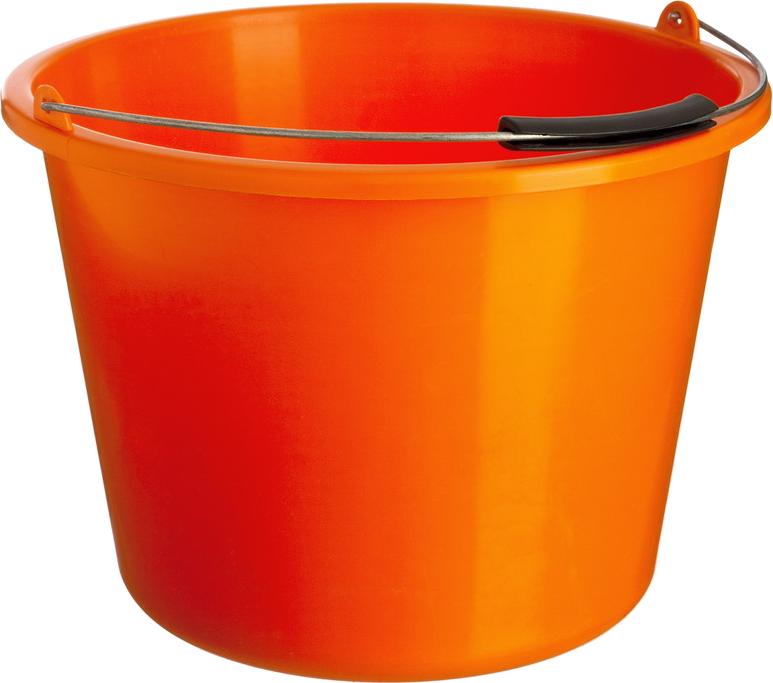 Bucket PNG - 20567