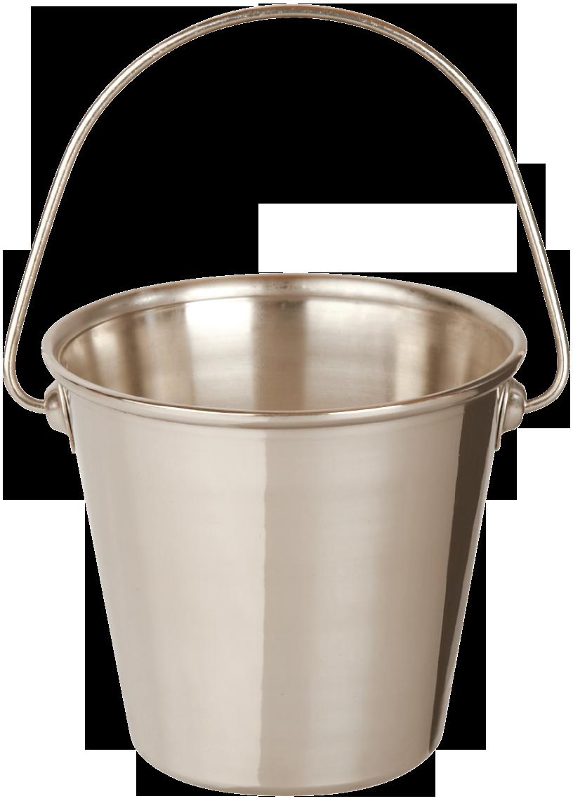 Bucket PNG - 20563