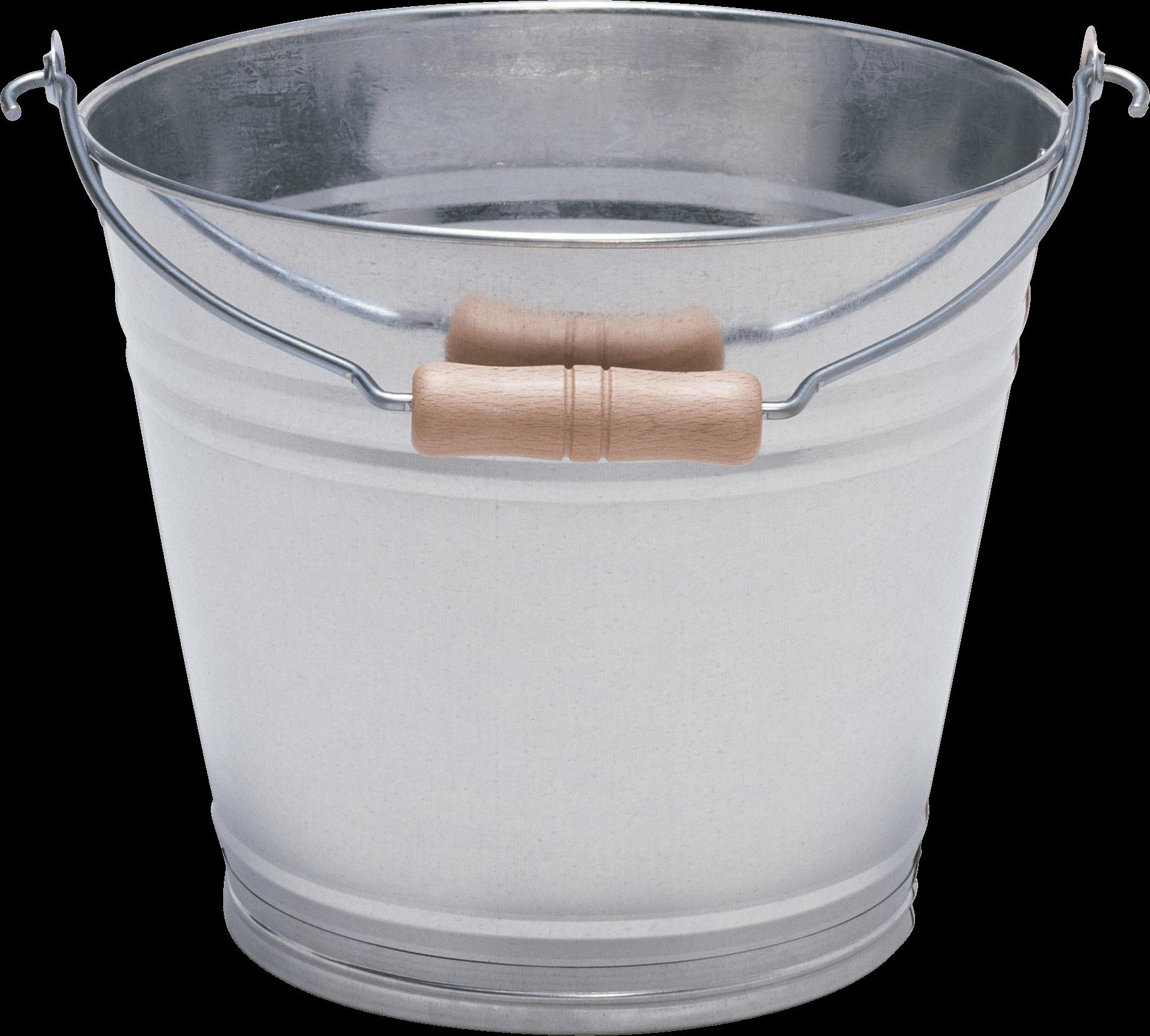 Bucket PNG - 20553