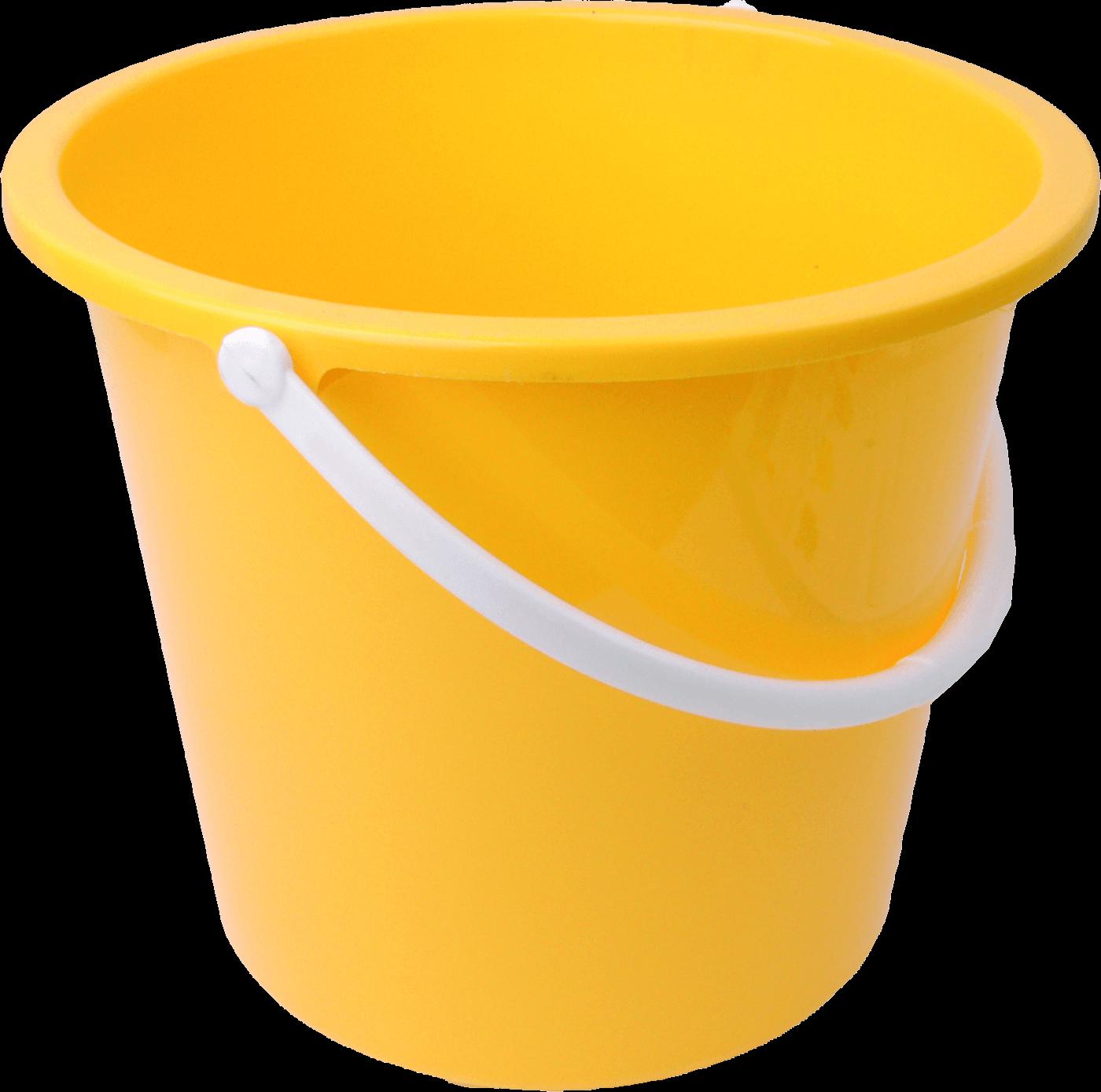 Bucket PNG - 20555