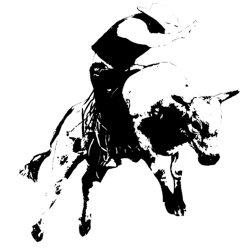 Home - Bucking Bull PNG