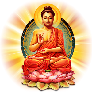 buddhism hd png transparent buddhism hd png images pluspng