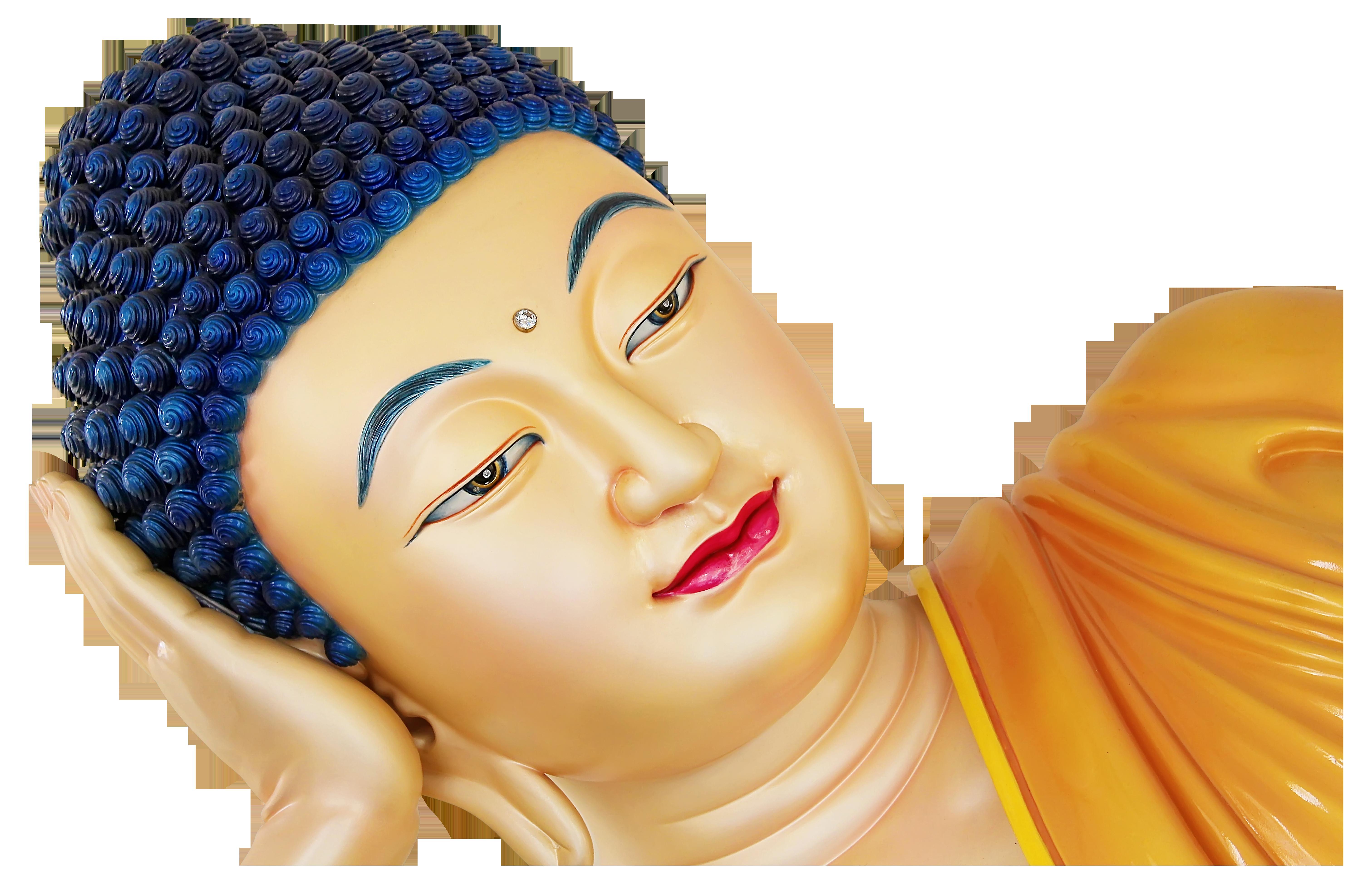 Buddhism HD PNG - 90110