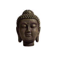 Buddhism Png File PNG Image