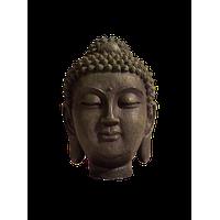 Buddhism PNG - 597