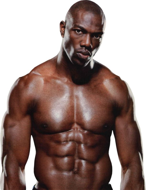 3 Tricks To 6 Pack Abu0027s. This Muscle Secret Was Developed By Female  Bodybuilders To Get Jacked Fast. - Buff Man PNG