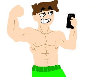 buff man png transparent buff man png images pluspng rh pluspng com Cartoon Woman Tuff Guy Cartoon