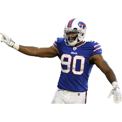 PlusPNG - Buffalo Bills PNG