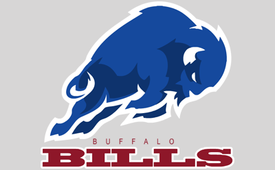 bills_concepts-400x248.png - Buffalo Bills PNG