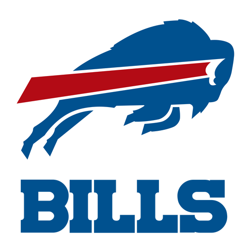 Buffalo bills american football png - Buffalo Bills PNG