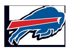 Buffalo Bills PNG - 97861