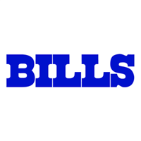 Buffalo Bills Logo Vector - Buffalo Bills PNG