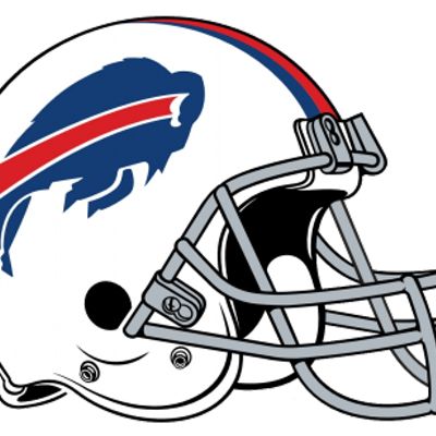 Buffalo Bills News - Buffalo Bills PNG