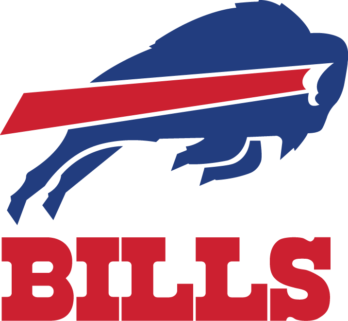 Buffalo Bills Photos August 10, 2017 - Buffalo Bills PNG