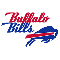 Buffalo Bills Png Image PNG Image - Buffalo Bills PNG