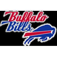 Buffalo Bills PNG - 97849