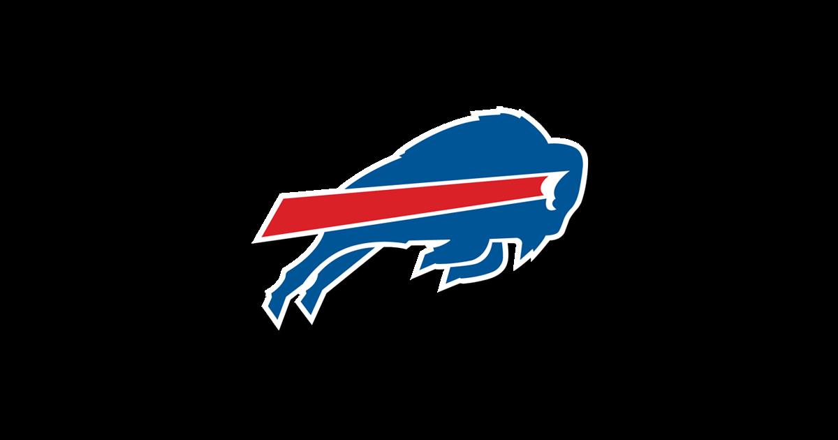 Buffalo Bills PNG - 97850