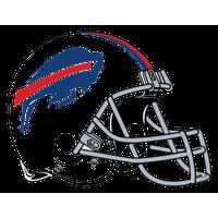 Buffalo Bills PNG - 97857