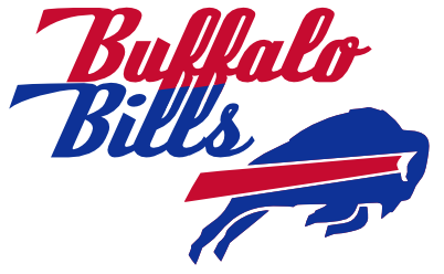 Download Buffalo Bills PNG images transparent gallery. Advertisement - Buffalo Bills PNG