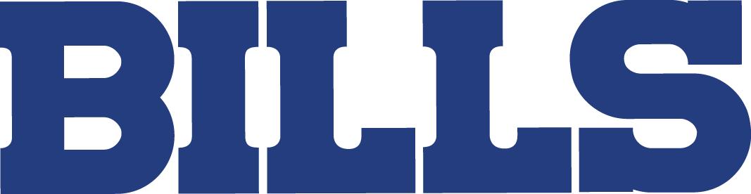 Buffalo Bills PNG - 97848