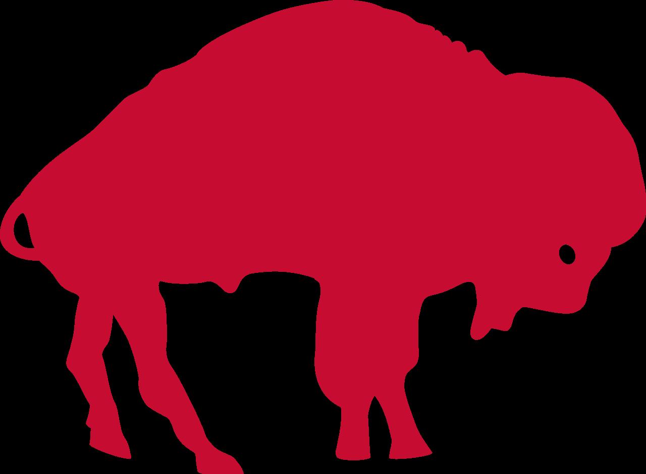 File:Buffalo Bills classic logo.svg - Buffalo Bills PNG