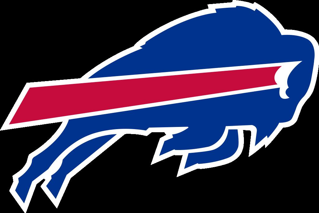 Buffalo Bills PNG - 97845