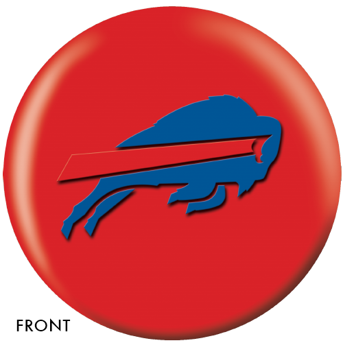 Filename: 0e53d8f888f054a591ab8feae3e08cab.png - Buffalo Bills PNG