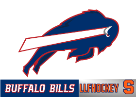 Share this post - Buffalo Bills PNG