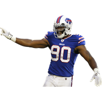 Similar Buffalo Bills PNG Image - Buffalo Bills PNG