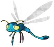 File:Bug unnormal HD.png - Bug HD PNG