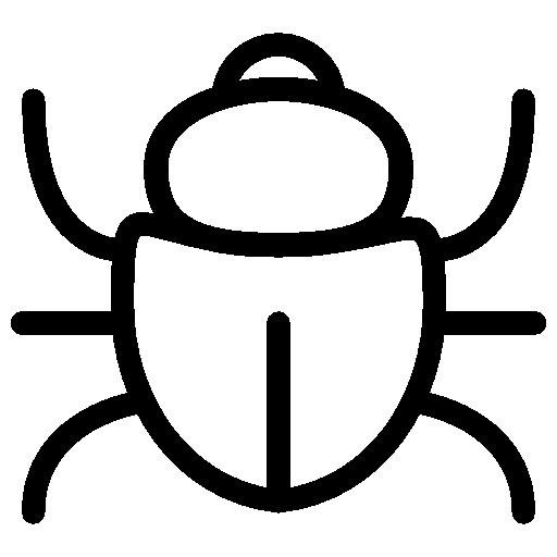 bug png image · bug - Bug PNG