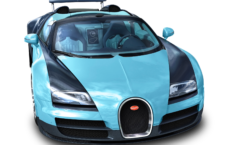 Backgrounds Of Bugatti Car Png Pictures Hd Pics Mobile Bugatti Car Pictures - Bugatti HD PNG